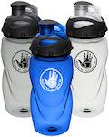 17oz Gobi Sports Bottles